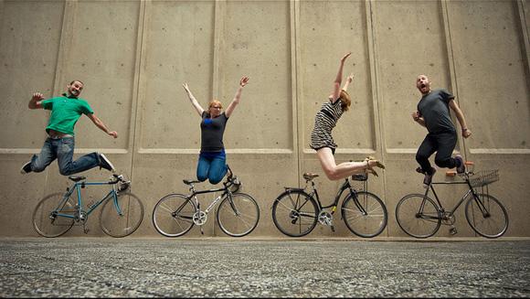 Bike-pic.jpg
