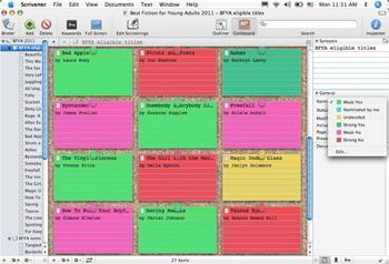 Book-schedule.jpg