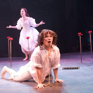 ChicagoMoliereTheater1.jpg