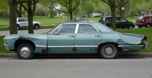 Impala%20full.jpg