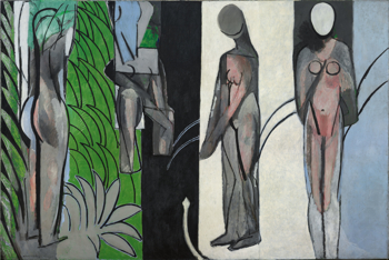 Matisse-Bathers.jpg