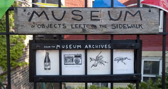 Museum-sign.jpg
