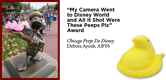 Peeps-do-Disney.jpg
