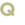 QandA_QDrop.jpg