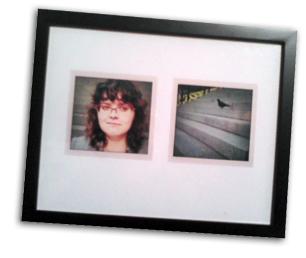 SarahBest-Portrait.jpg