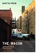 TheWagon.jpg