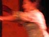 01-17-05_image-5_thumb.jpg