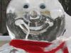 01-30-04_cold-3_thumb.jpg