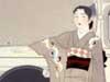 06-09-04_image-3_thumb.jpg
