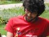 07-07-04_image-3_thumb.jpg