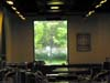 07-21-04_image-1_thumb.jpg