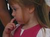 08-06-04_image-3_thumb.jpg