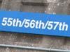 08-13-04_image-1_thumb.jpg