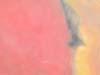 12-13-04_image-4_thumb.jpg