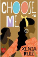 Choose Me cover - small.jpg