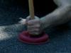 PlumbersLuge_action_thumb.jpg