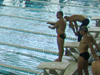 after medley relays_thumb.jpg