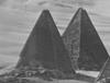 pyramids-thumb.jpg
