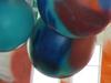 balloons-thumb.jpg