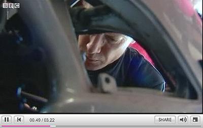 bbc-crawford.jpg