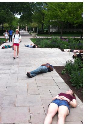 bodies-quad.jpg