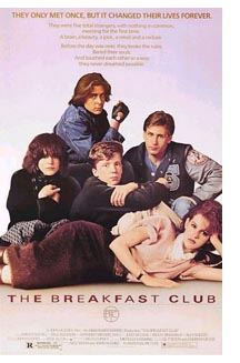 breakfast-club.jpg