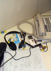 carrie-interview-desk.jpg