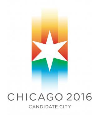chicago2016.jpg