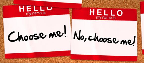 choose_me.jpg