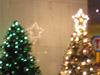 christmas07thumb.jpg