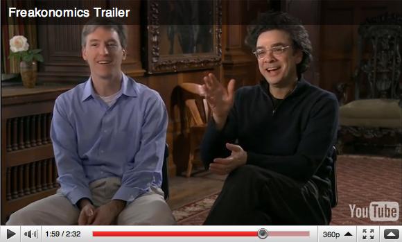 freakonomics-movie-trailer.jpg