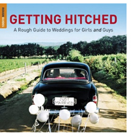 getting-hitched.jpg