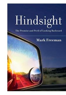 hindsight-freeman.jpg