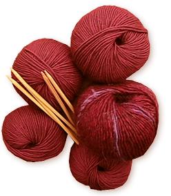 maroon-yarn.jpg
