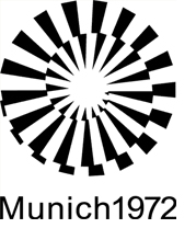 munich02.jpg