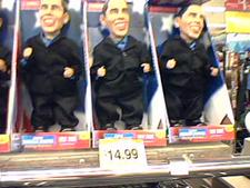obama-doll.jpg