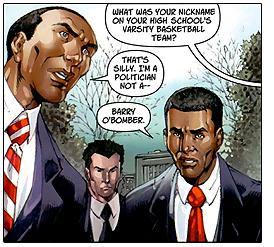 obama-spiderman_both.jpg