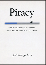piracy-johns.jpg