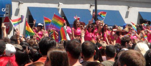 pride-parade-2011_cp01.jpg