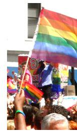 pride-parade-2011_cp02.jpg
