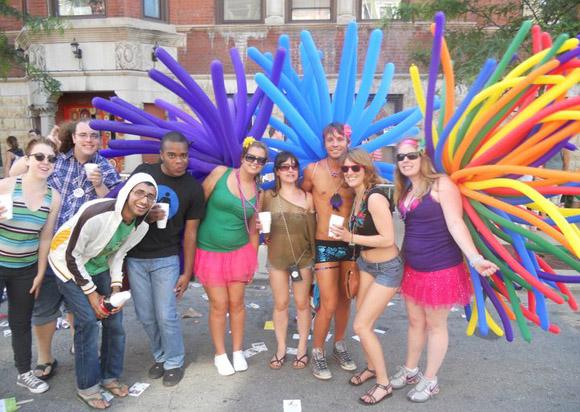 pride-parade-2011_mk01.jpg
