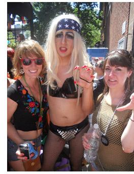 pride-parade-2011_mk02.jpg