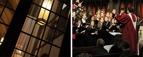 rockefeller-choir.jpg