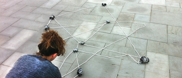 rope-puzzle.jpg