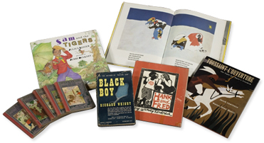 sambo-books.jpg