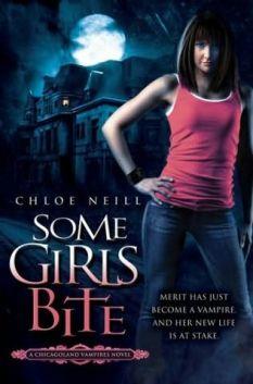 some-girls-bite.jpg