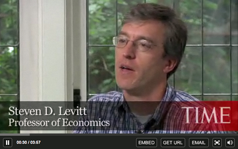 superfreakonomics-levitt.jpg