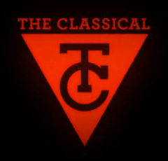 the-classical-logo.png